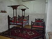 2010杜拜員工團之二:沙迦Al_Naboodah喬家大宅017.JPG