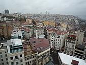 2010杜拜土耳其奢華之旅_13_餐食彙編:伊斯坦堡Galata Tower247.JPG