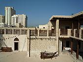 2010杜拜員工團之二:沙迦Al_Naboodah喬家大宅018.JPG
