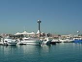 2010杜拜土耳其奢華之旅_3_親王遊艇出海:親王遊艇出遊091.JPG