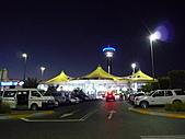 2010杜拜土耳其奢華之旅_7_阿布達比旅遊花絮:阿布達比Marina_Mall203.JPG