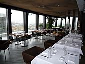 2010杜拜土耳其奢華之旅_13_餐食彙編:伊斯坦堡Marmara Pera342.JPG