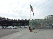 義大利集錦:拿坡里_火車站188.JPG