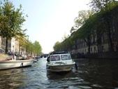 2011荷蘭阿姆斯特丹玻璃船遊運河:阿姆斯特丹遊船018.jpg