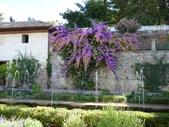 2011格拉納達之2_軒尼洛里菲夏宮:格拉納達軒尼洛里菲夏宮113.jpg