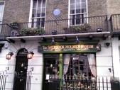 2012倫敦:倫敦006.jpg