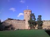 華瑞克城堡:華瑞克城堡12.jpg