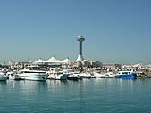 2010杜拜土耳其奢華之旅_3_親王遊艇出海:親王遊艇出遊092.JPG