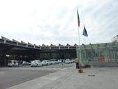 義大利集錦:拿坡里_火車站189.JPG