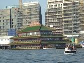 2011荷蘭阿姆斯特丹玻璃船遊運河:阿姆斯特丹遊船078.jpg