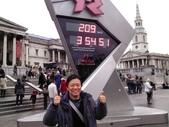2012倫敦:倫敦050.jpg