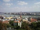 布達佩斯:布達佩斯12.jpg