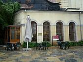 2010杜拜土耳其奢華之旅_10_多爾瑪巴切宮:伊斯坦堡多爾馬巴切209.JPG