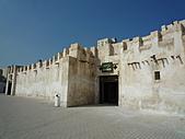 2010杜拜員工團之二:沙迦Al_Naboodah喬家大宅020.JPG