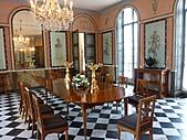 瑪梅松城堡:瑪梅松城堡008.JPG