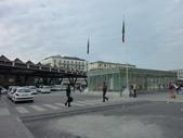 義大利集錦:拿坡里_火車站190.JPG