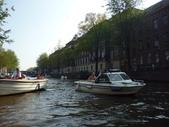 2011荷蘭阿姆斯特丹玻璃船遊運河:阿姆斯特丹遊船019.jpg