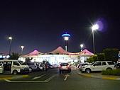 2010杜拜土耳其奢華之旅_7_阿布達比旅遊花絮:阿布達比Marina_Mall204.JPG
