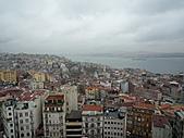 2010杜拜土耳其奢華之旅_13_餐食彙編:伊斯坦堡Galata Tower248.JPG