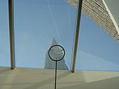2010杜拜員工團之二:哈里發塔002.JPG