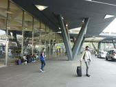 義大利集錦:拿坡里_火車站191.JPG
