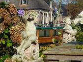 2011年荷蘭羊角村:羊角村063.jpg