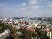 布達佩斯:布達佩斯13.jpg