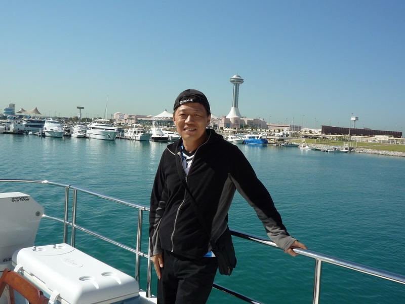 2010杜拜土耳其奢華之旅_3_親王遊艇出海:親王遊艇出遊093.JPG