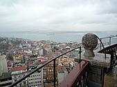 2010杜拜土耳其奢華之旅_13_餐食彙編:伊斯坦堡Galata Tower249.JPG