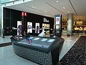 2010杜拜土耳其奢華之旅_8_杜拜旅遊花絮:杜拜Mall006.JPG