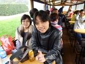2011年巴塞隆納ITMA紡織機械展參訪團合照:羊角村晨霧輕鎖02.jpg