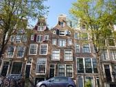 2011荷蘭阿姆斯特丹玻璃船遊運河:阿姆斯特丹遊船020.jpg