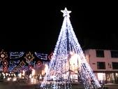 史特拉福耶誕夜景:史特拉福21.jpg