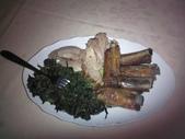 2011義大利風光集錦:托斯卡那Poderi ARCANGELO風味餐020.jpg