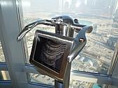 2010杜拜員工團之二:哈里發塔007.JPG