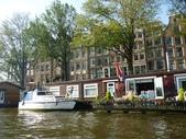 2011荷蘭阿姆斯特丹玻璃船遊運河:阿姆斯特丹遊船079.jpg
