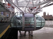 2012倫敦眼迎新春:倫敦095.jpg