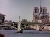 2012荷比法隨性走走:巴黎07.jpg
