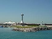2010杜拜土耳其奢華之旅_3_親王遊艇出海:親王遊艇出遊094.JPG