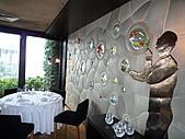 2010杜拜土耳其奢華之旅_13_餐食彙編:伊斯坦堡Marmara Pera344.JPG