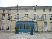 瑪梅松城堡:瑪梅松城堡009.JPG