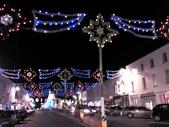 史特拉福耶誕夜景:史特拉福12.jpg