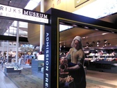 阿姆斯特丹機場博物館:阿姆斯特丹機場博物館02.jpg