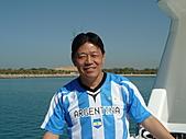 2010杜拜土耳其奢華之旅_3_親王遊艇出海:親王遊艇出遊095.JPG