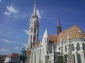 布達佩斯:布達佩斯15.jpg