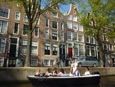 2011荷蘭阿姆斯特丹玻璃船遊運河:阿姆斯特丹遊船021.jpg