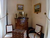 瑪梅松城堡:瑪梅松城堡039.JPG