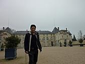瑪梅松城堡:瑪梅松城堡066.JPG
