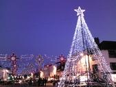 史特拉福耶誕夜景:史特拉福05.jpg