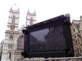 2012倫敦:倫敦023.jpg